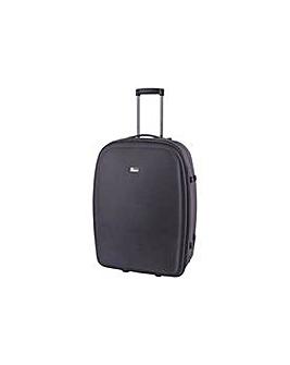 Go Explore Medium 2 Wheel Soft Case