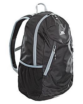 Trespass Vandross Backpack