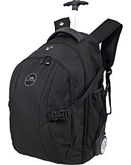 Trespass Eldorado Rolling Back Pack