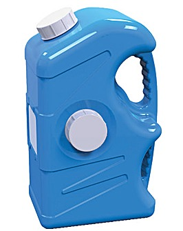 23 Litre Fresh Water Jerry Can