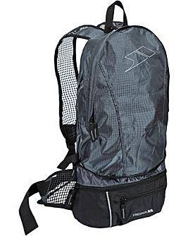 Trespass Evolver Extending Waist Bag