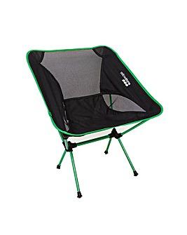 Yellowstone Lightweight Chair