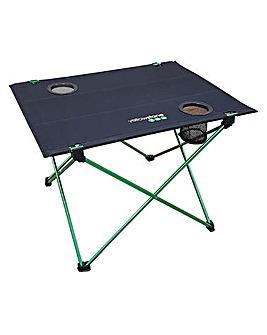 Yellowstone Lightweight Folding Table