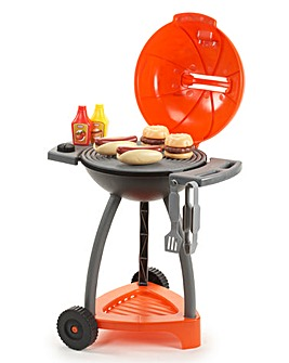 Little Tikes Sizzle and Serve Barbecue