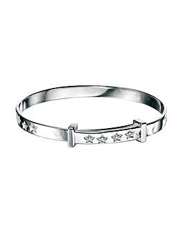 D for Diamond Jewellery