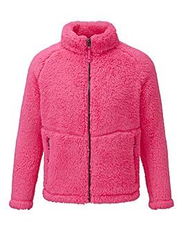 Tog24 Neutron Kids TCZ 300 Fleece Jacket