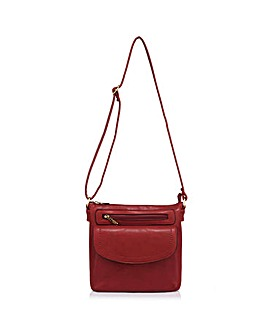 Petal Dolls Ingrid Bag