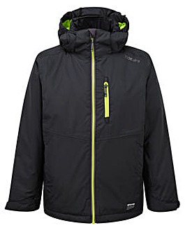 Tog24 Quest Kids Milatex Jacket