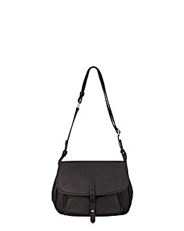 Rosetti Kara Bag - Free Rosetti Purse