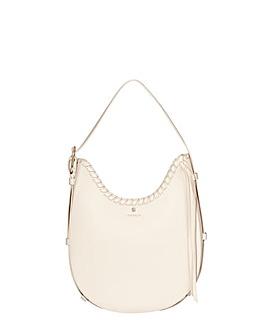 Modalu Luna Bag