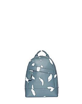 Modalu Tedbury Bag - Free Modalu Purse