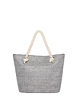 Modalu Brighton Bag