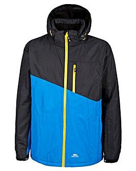 Trespass Pinzolo Childrens Ski Jackets