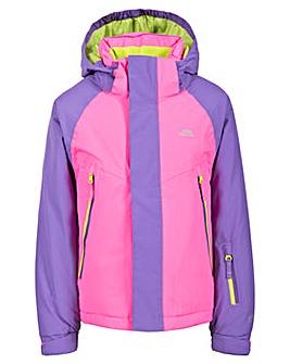 Trespass Jetson Childrens Ski Jackets