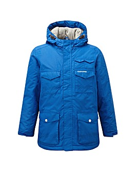 Craghoppers Alix Jacket