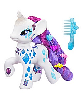My Little Pony Cutie Magic Glamour Glow