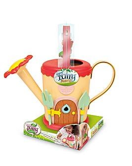 My Fairy Garden - Fairy Watering Can