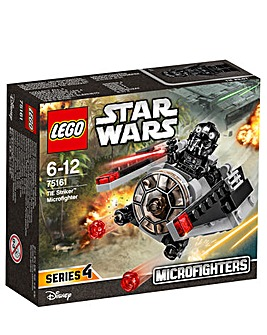 LEGO Star Wars TIE Striker Microfighter