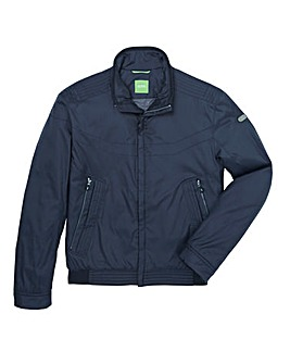 BOSS Green Mighty Bomber Jacket