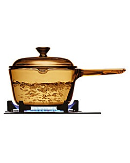 Visions Cookware Saucepan