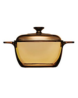 Visions Cookware Cookpot