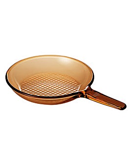 Visions Cookware Skillet Frying Pan