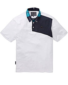 Voi Motaro Polo Long