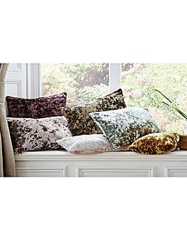 Luxury Lumbar Cushion