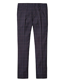 Joe Browns Checksuit Trousers Short