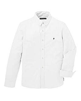 French Connection Oxford Shirt