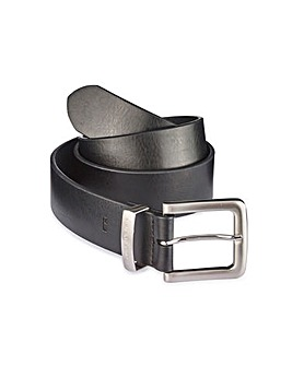 Ben Sherman Stanmore Belt