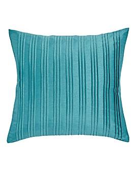 Colette Embellished Filled Cushion