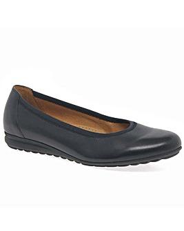 Gabor Splash Womens Casual Shoes