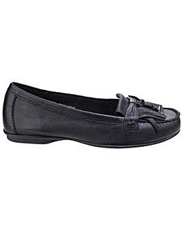 Hush Puppies Naveen Robyn Womens Shoe