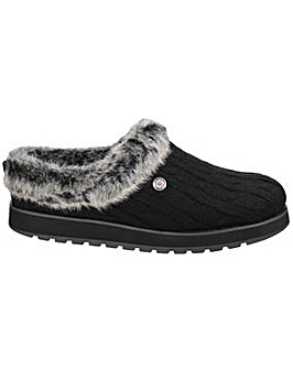 Skechers Keepsakes - Ice Angel Slip On