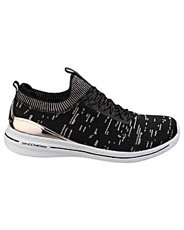 Skechers Burst 2.0 - Grand Fortune