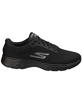 Skechers Go Walk 4 - Noble