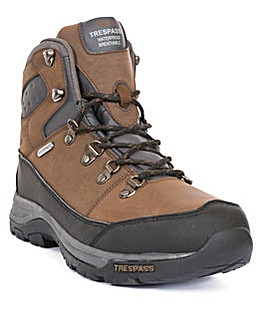 Trespass Thorburn - Male Hiking Boot