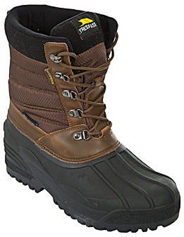Trespass Negev - Male Snow Boot