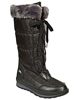 Trespass Kalinda - Female Boot