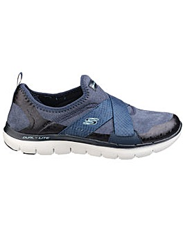 Skechers Flex Appeal 2.0 - Bright Eyed