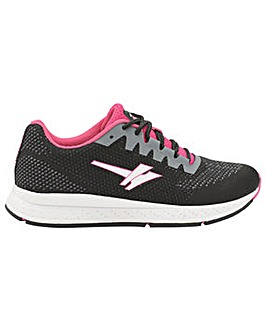 Gola Zenith 2 womens trainers