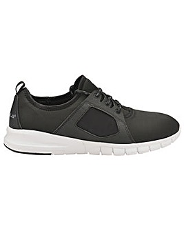 Gola Jovian mens trainers