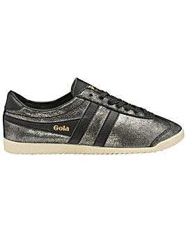 Gola Bullet Glitter ladies trainers