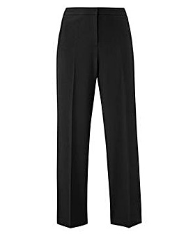 Slimma Classic Leg Trouser 29in