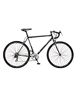 Viking Omnium 1.0 Gents Steel Road Bike