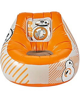 Star Wars Inflatable Chill Chair