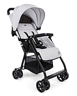 Chicco Ohlala Lightweight Stroller