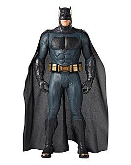 Justice League Big Figs 19inch Batman