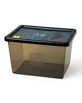 LEGO Batman Storage Box - Large
